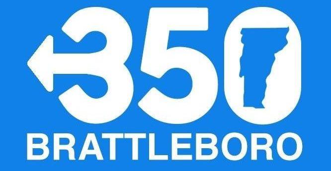 350 Brattleboro